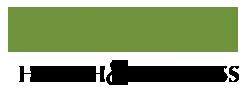 Green Aisle Health & Wellness
